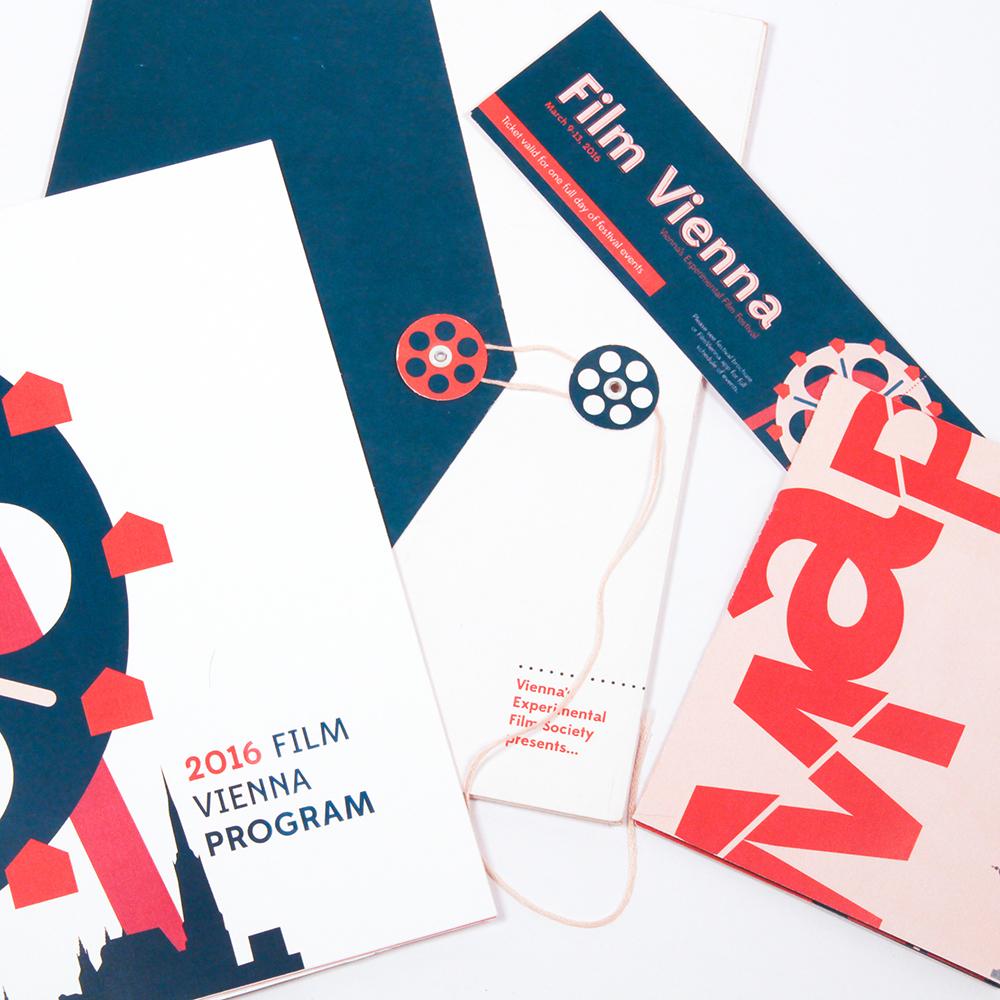 Film Vienna