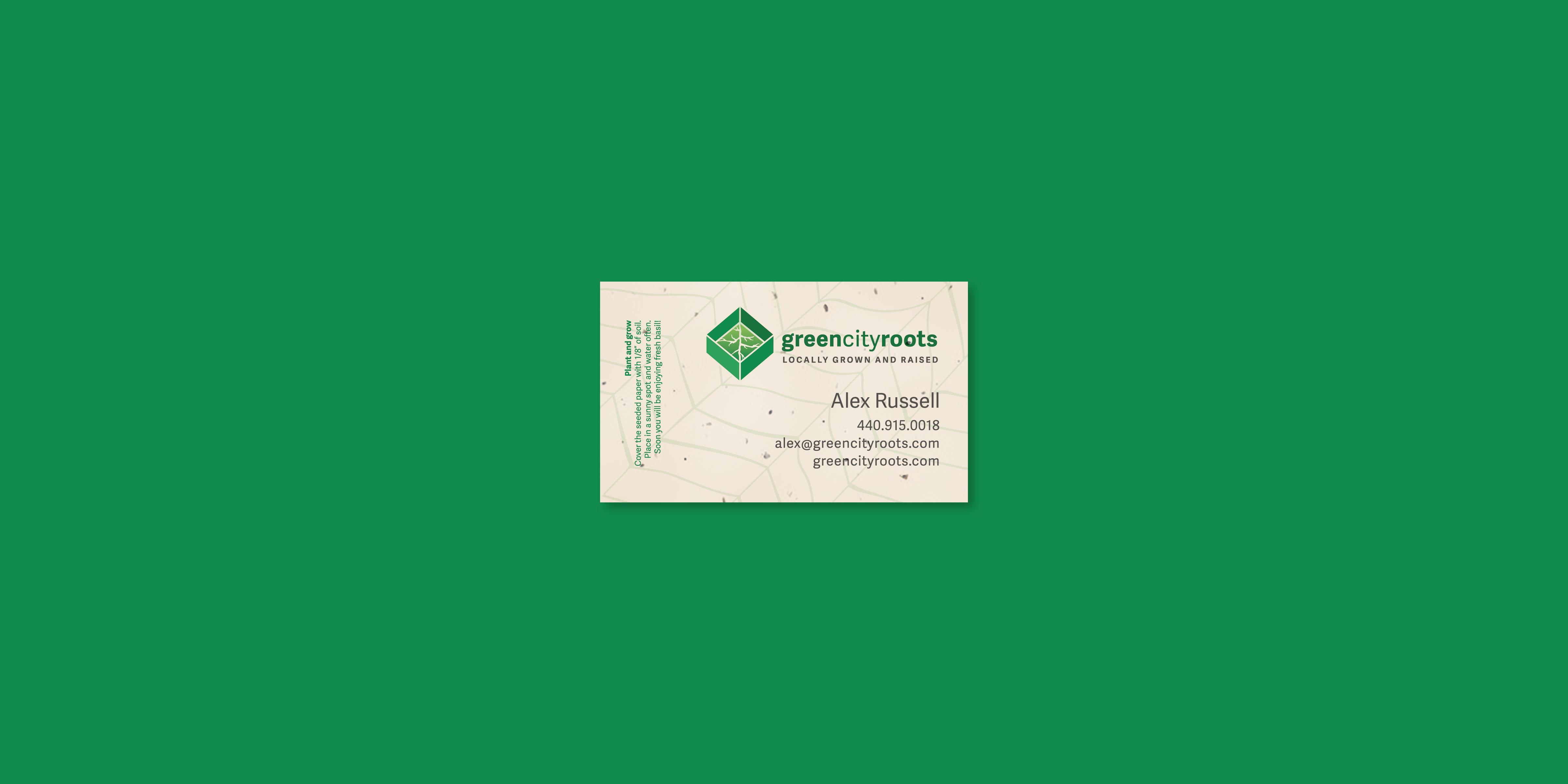 mockupcard_WEBSITE copy